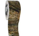 Камуфляжная лента Allen (Mossy Oak Duck Blind) 18 м, ширина 5 см #A44