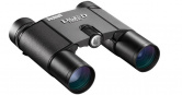 Бинокль Bushnell Legend Ultra HD 10x25 ED #190125