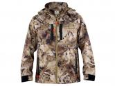 Одежда Beretta куртка