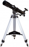 Телескоп Synta Sky-Watcher BK 809AZ3 #67955