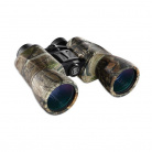 Бинокль Bushnell PowerView 10x50 #131055