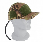 Бейсболка Defcon 5 Tactical Baseball cap #D5-1951 VI