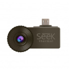Тепловизор Seek Thermal Compact для Android #KIT FB0050A