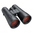 Бинокль Bushnell Engage 10x50