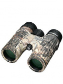 Бинокль Bushnell Legend 8x36 ED HD #190836