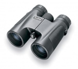 Бинокль Bushnell 8X32 Powerview Roof 2008 #140832