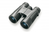 Бинокль Bushnell PowerView Roof 10x50 #151050