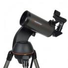 Телескоп Celestron NexStar SLT