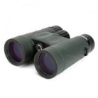 Бинокль Celestron Nature DX 10x42 # 71333