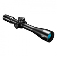 Оптический прицел Bushnell Elite Long Range Hunter LRHS 4.5-18x44 (G2M) FFP #E45184M