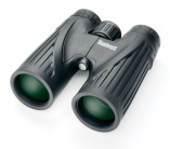 Бинокль Bushnell Legend 8x42 ED HD #198042