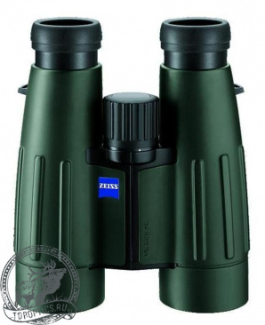 Бинокль Carl Zeiss Victory 7x42 T*FL Green