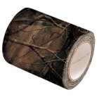 Камуфляжная лента Allen цвет - Mossy Oak Duck Blind 305 см #A22