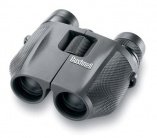 Бинокль Bushnell PowerView 7-15x25 Porro #139755