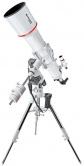 Телескоп Bresser Messier