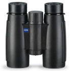 Бинокль Carl Zeiss Conquest 10x30 T*