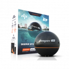 Эхолот Deeper Smart Sonar 3.0 (Bluetooth)