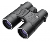 Бинокль Leupold BX-2 Tactical 10x42 #115935