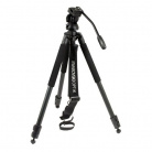 Штатив Swarovski ALU AT 101 + tripod head DH 101
