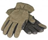 Одежда Blaser перчатки
