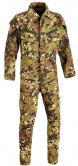 Костюм Defcon 5 Italiano army uniform #D5-1656 V