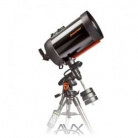 Телескоп Celestron Advanced VX 11 S #12067-94303