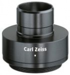 "Астроадаптер Carl Zeiss 1.25"" #528385"