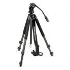 Штатив Swarovski CT Travel + tripod head DH 101