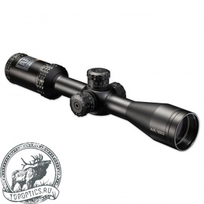 Оптический прицел Bushnell AR Optics 3-12x40 (Drop Zone 223 BDC) #AR931240