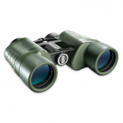 Бинокль Bushnell NatureView 10x42 #224210
