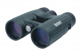 Бинокль Bushnell Excursion 10x42 HD #242410