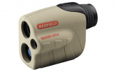 Дальномер Redfield® Raider™ 600A Angle(Ярды) #117862