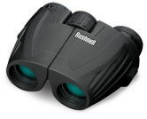 Бинокль Bushnell Legend 10x26 HD Porro #190126