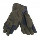 Перчатки Deerhunter