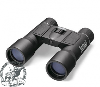 Бинокль Bushnell PowerView 12x25 Roof #131225