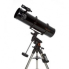 Телескоп Celestron Advanced VX 8 N #32062