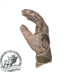 Kryptek Highlander Krypton Gloves 16kryah