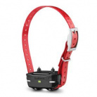 PT10 Dog Device (Red Collar) #010-01209-01