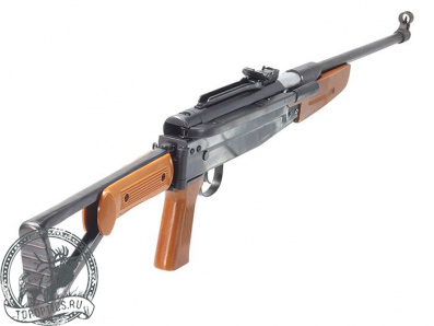 купить пневматическую винтовку в кредит банк славянский кредит проблемы форум