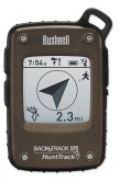 GPS компас Bushnell Backtrack HuntTrack #360500