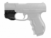 ЛЦУ Walther P22 Pistol Laser sight #2692830
