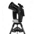 Телескоп Celestron CPC