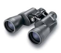 Бинокль Bushnell PowerView 20x50 Porro #132050